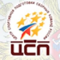 ФГБУ «Центр спортивной подготовки сборных команд России»