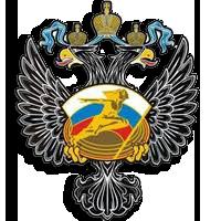 Мин.спорт РФ